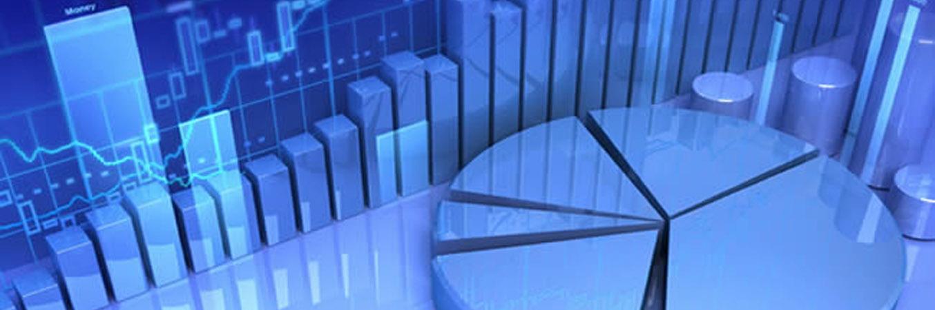 View our regional economic publications