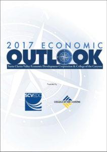 Cover 2017 (wordpress)