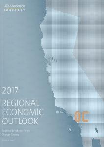 OC Cover 2017 (wordpress) (2)