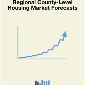 Regional County-Level Forecasts