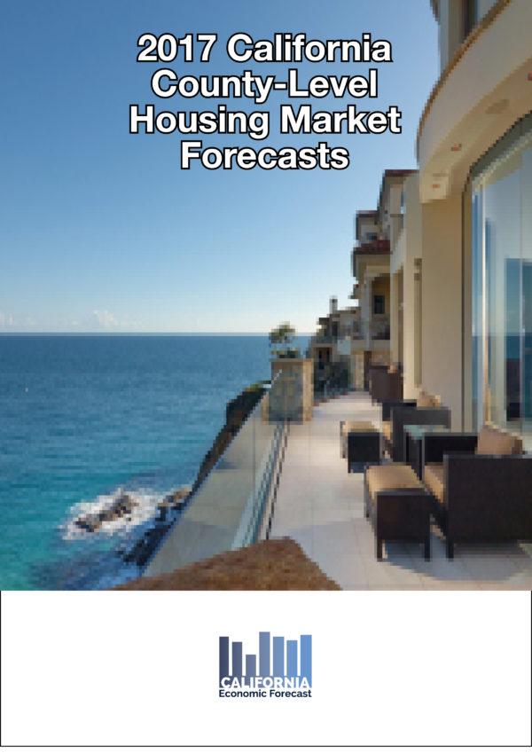 Housing Market Forecasts