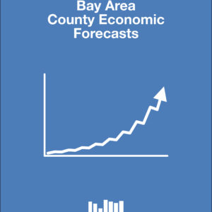 Bay Area Forecasts