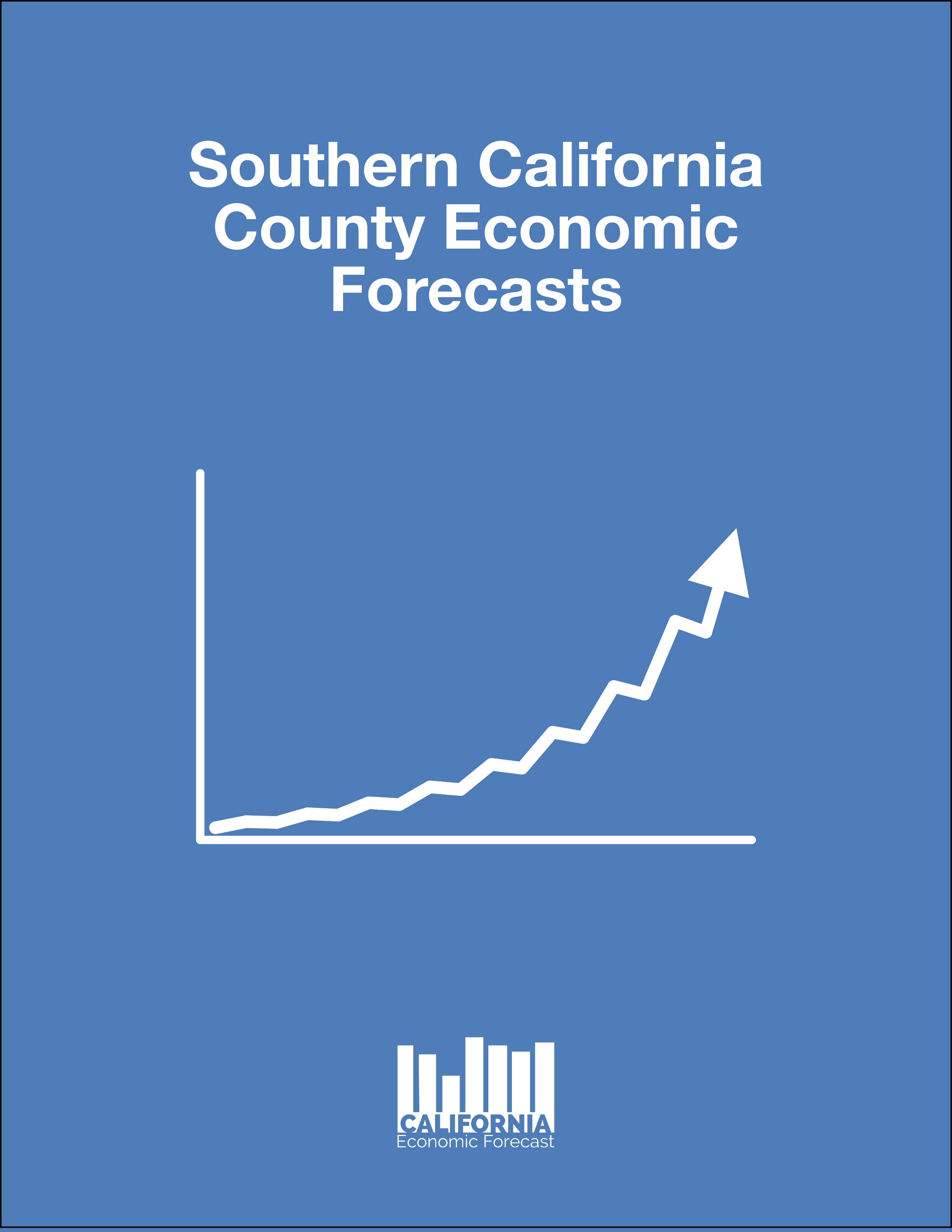 Southern California Forecasts