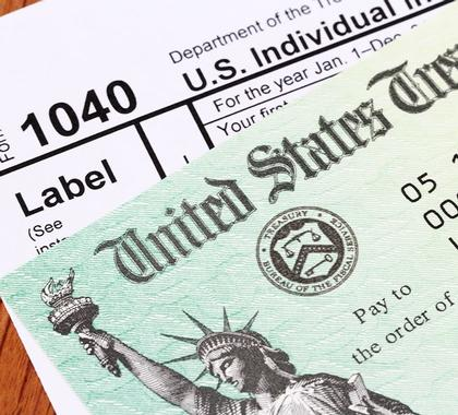 The Proposed Tax Reform Of 2017 How Will It Impact You