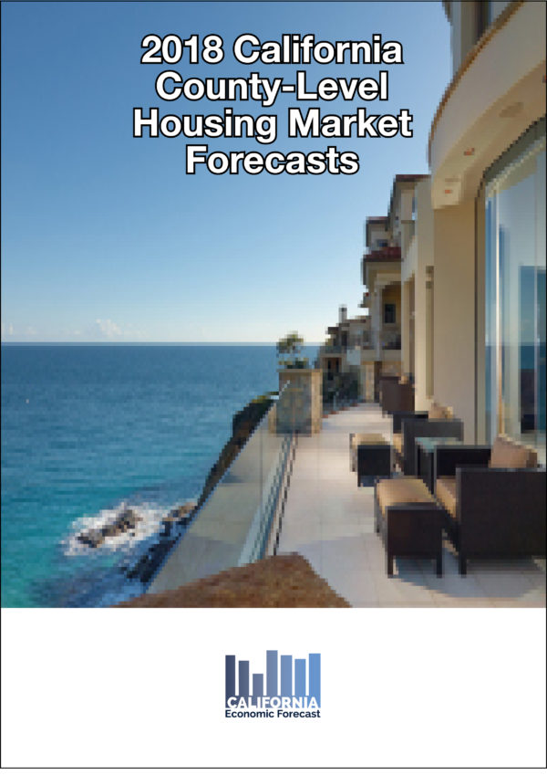 Housing Market Forecasts